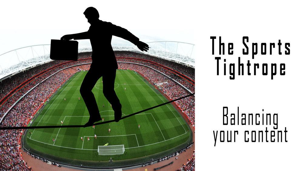 Sports Tightrope_Ident.jpg