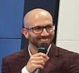 Luca Massaro