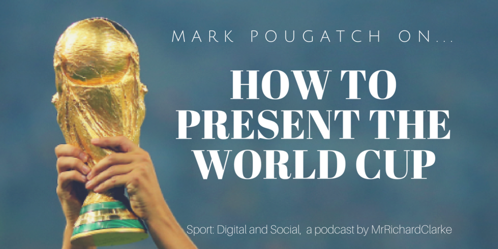 How to Present the World Cup.png