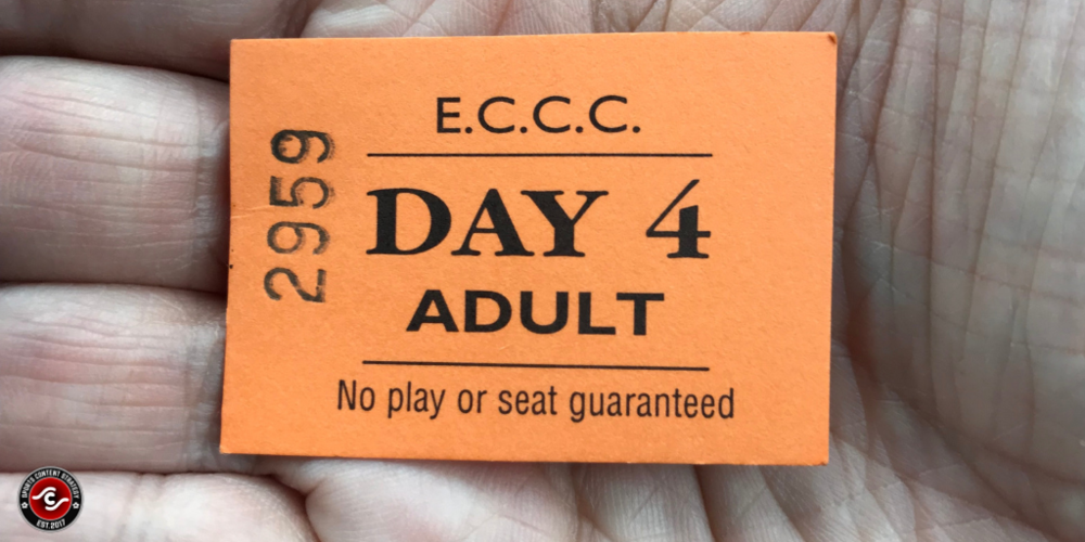 ECCC ticket.png