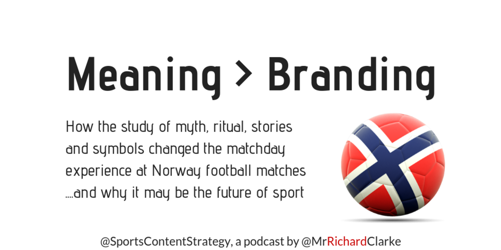 Meaning _ Branding (3).png