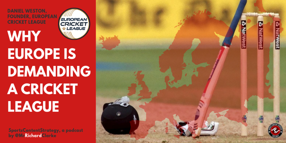 Euro Cricket League.png