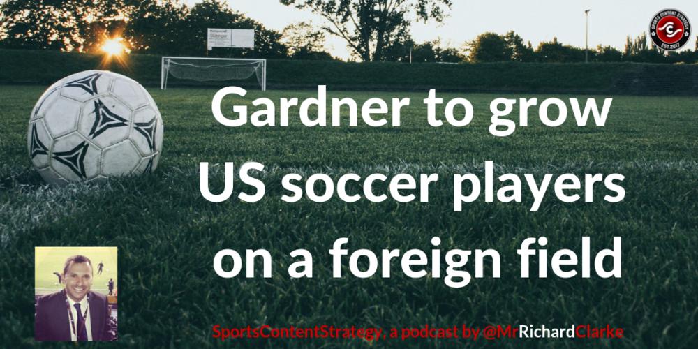 Gardner (1).png