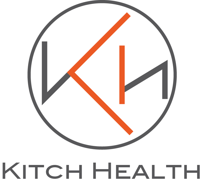 Kitch Health