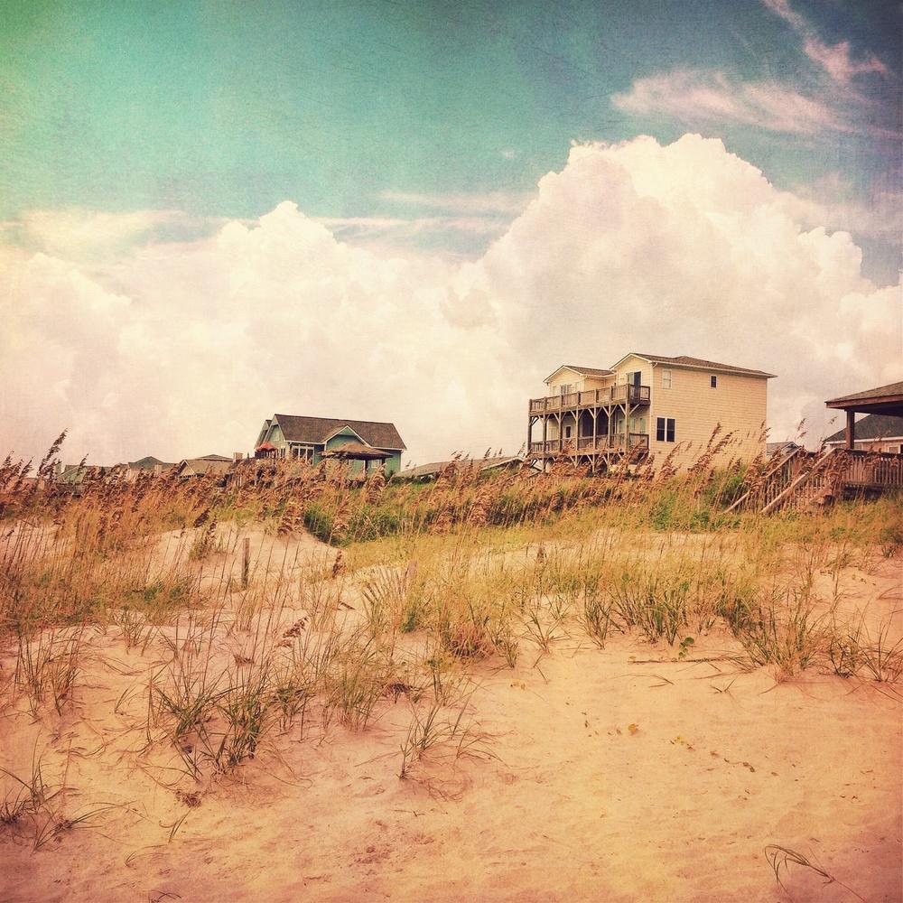 grassy-homes.jpg