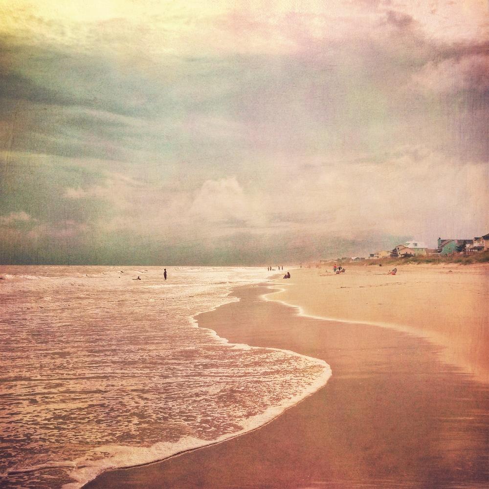 winding-ocean.jpg