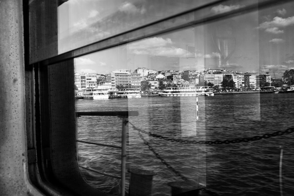 ferry-reflection-city.jpg