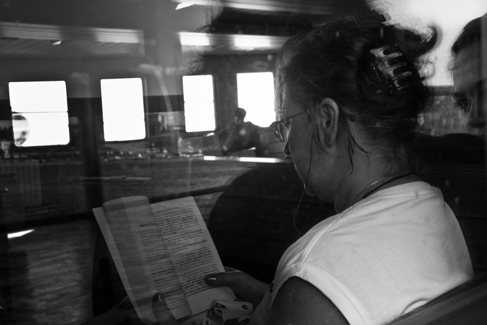 ferry-reflection-reading.jpg