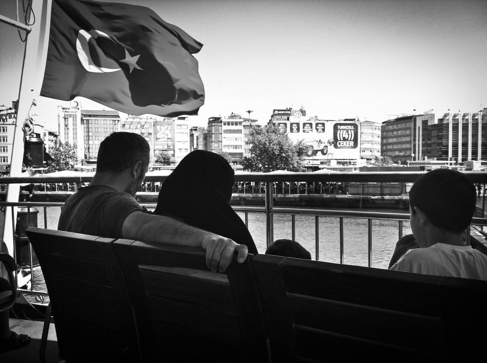 ferry-family.jpg