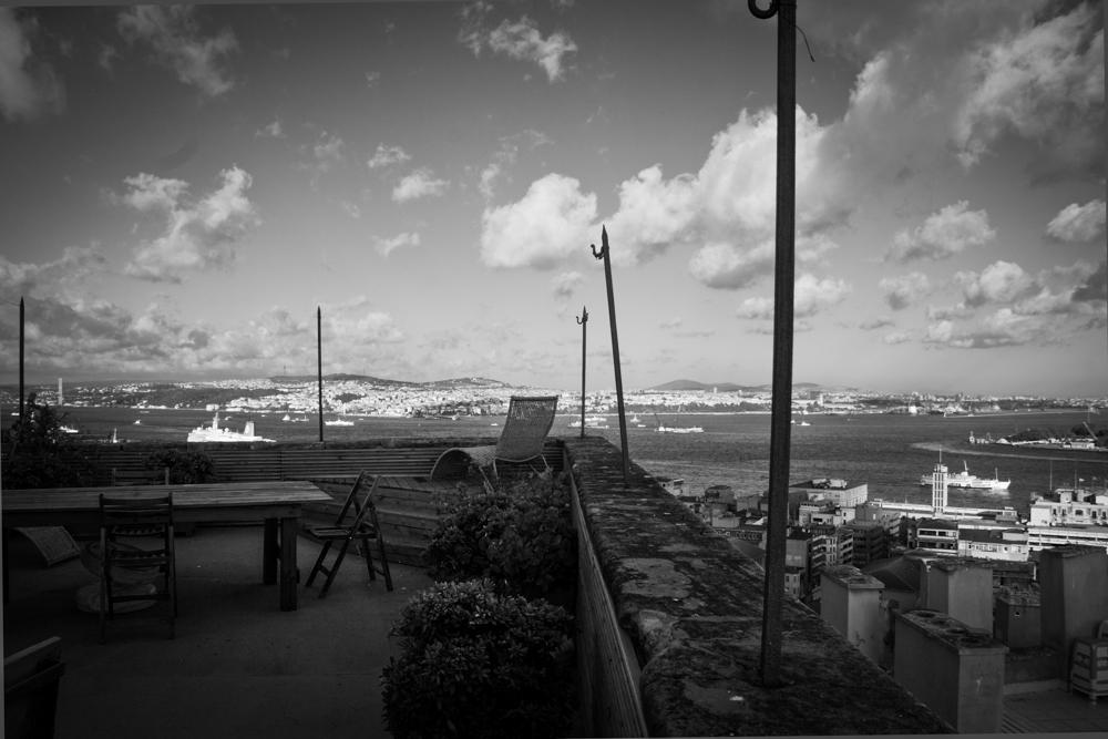 galata-terrace.jpg