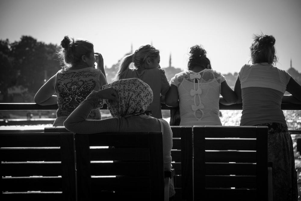 gypsy-girls.jpg