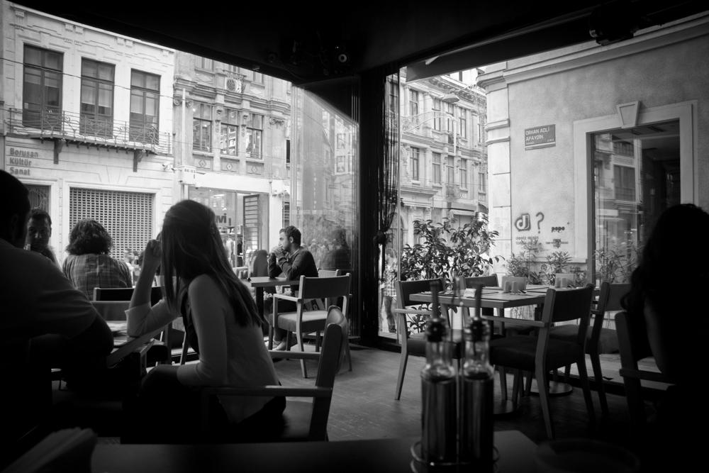 istiklal-cafe.jpg