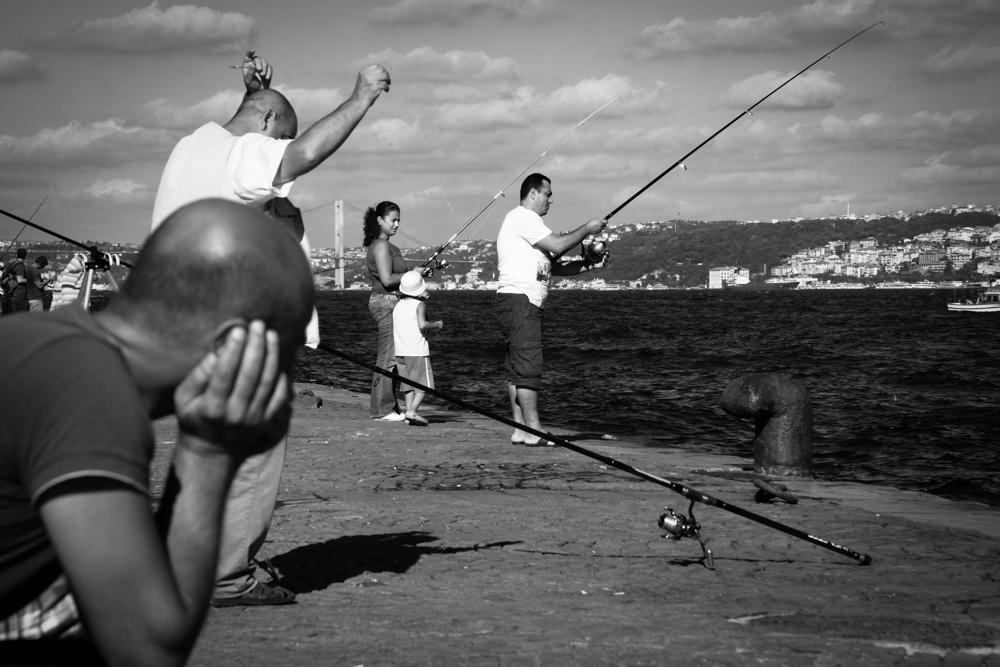 karakoy-fishing.jpg