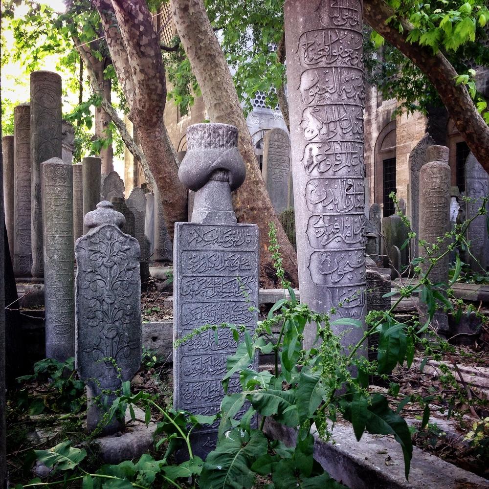suleymaniye-graves2.jpg