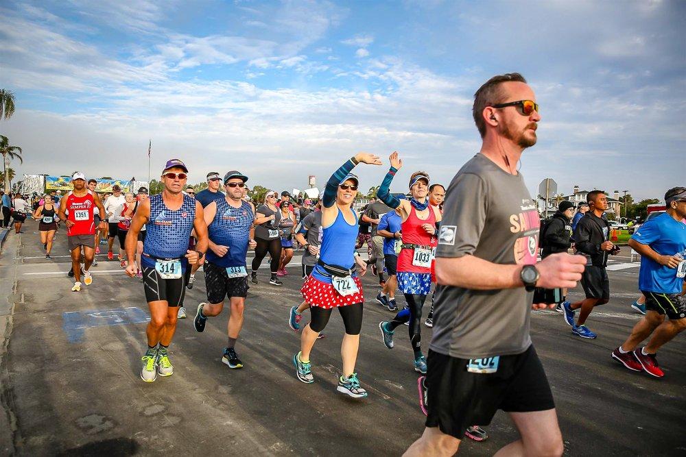 silver strand half marathon 2017-257.jpg
