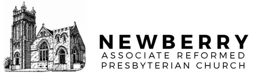 Newberry Associate Reformed Presbyterian Church