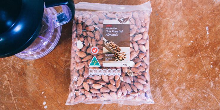 Almond-Butter-2-740x370.jpg