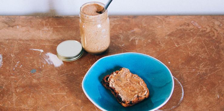 Almond-Butter-9-740x369.jpg