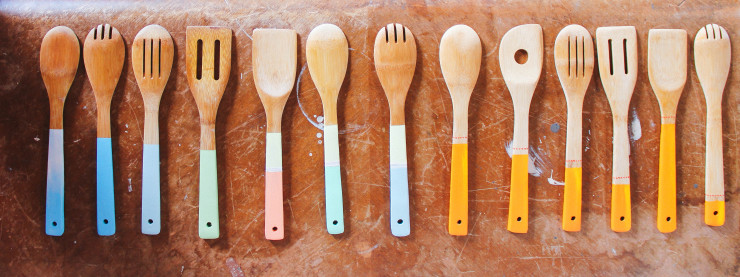 Painted-Utensils-6-740x277.jpg