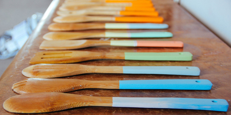 Painted-Utensils-7-740x370.jpg
