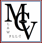MCV Law PLLC