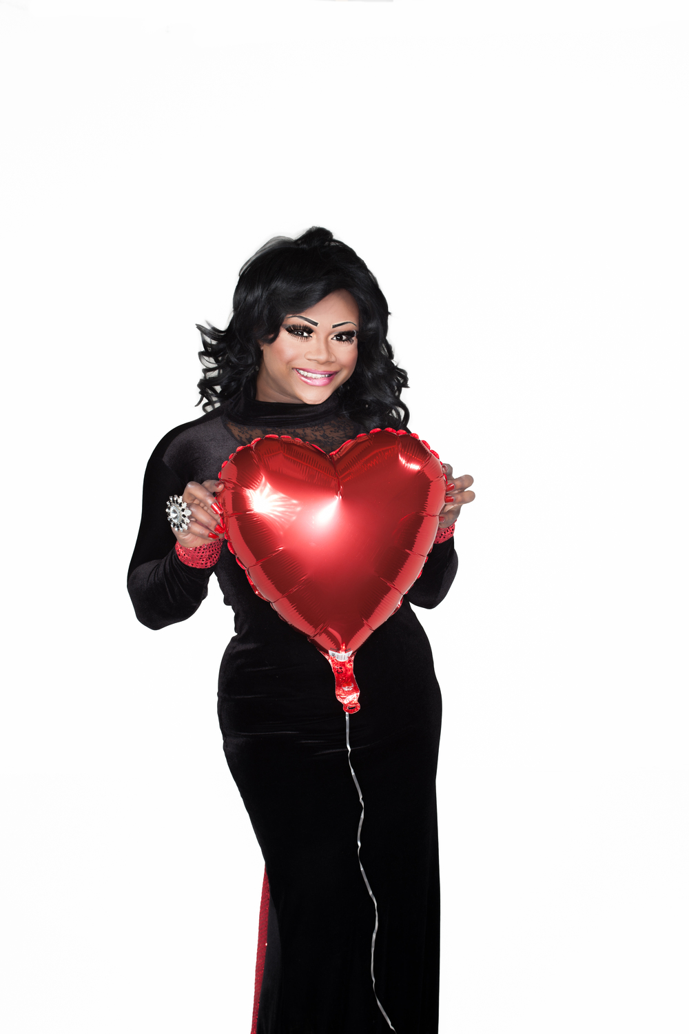 Robyn-Hearts-0144-Edit.jpg