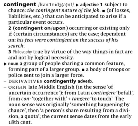 Contingent_Ox.png
