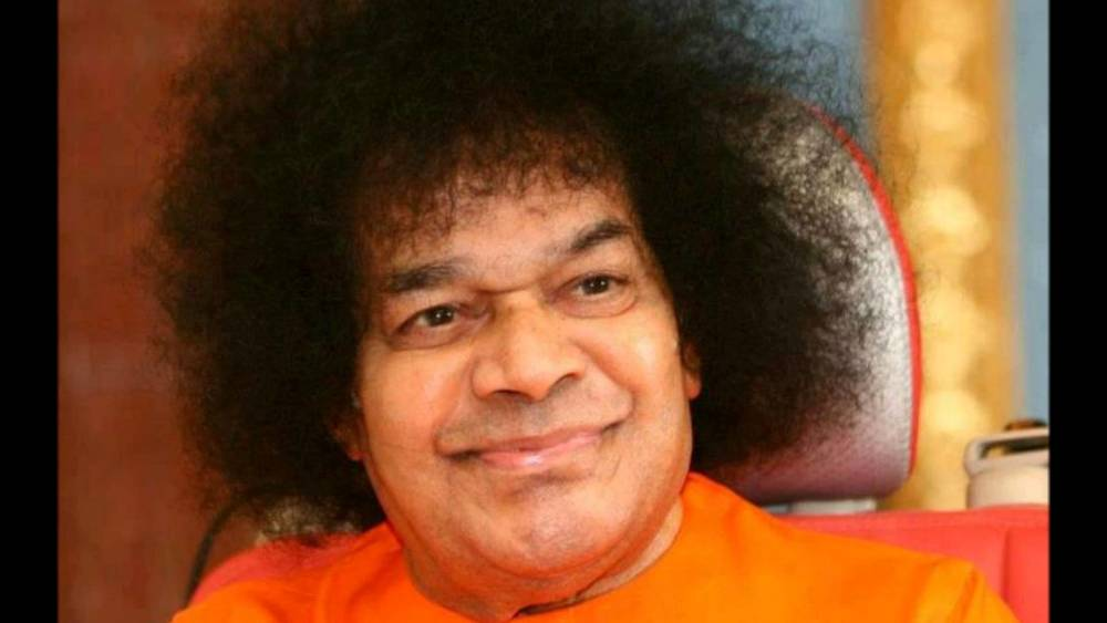 swami_smiling.jpg