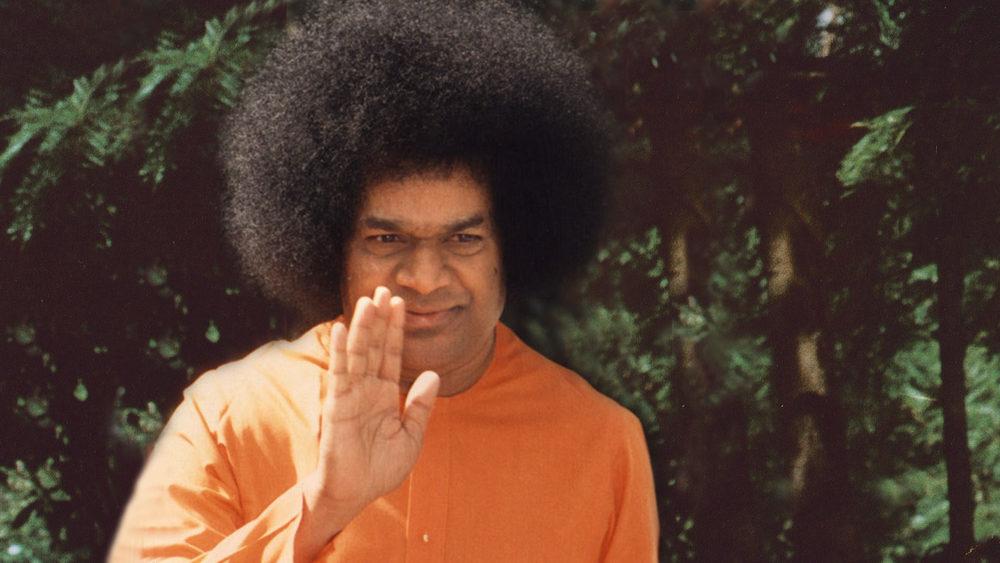 swami_blessing.jpg