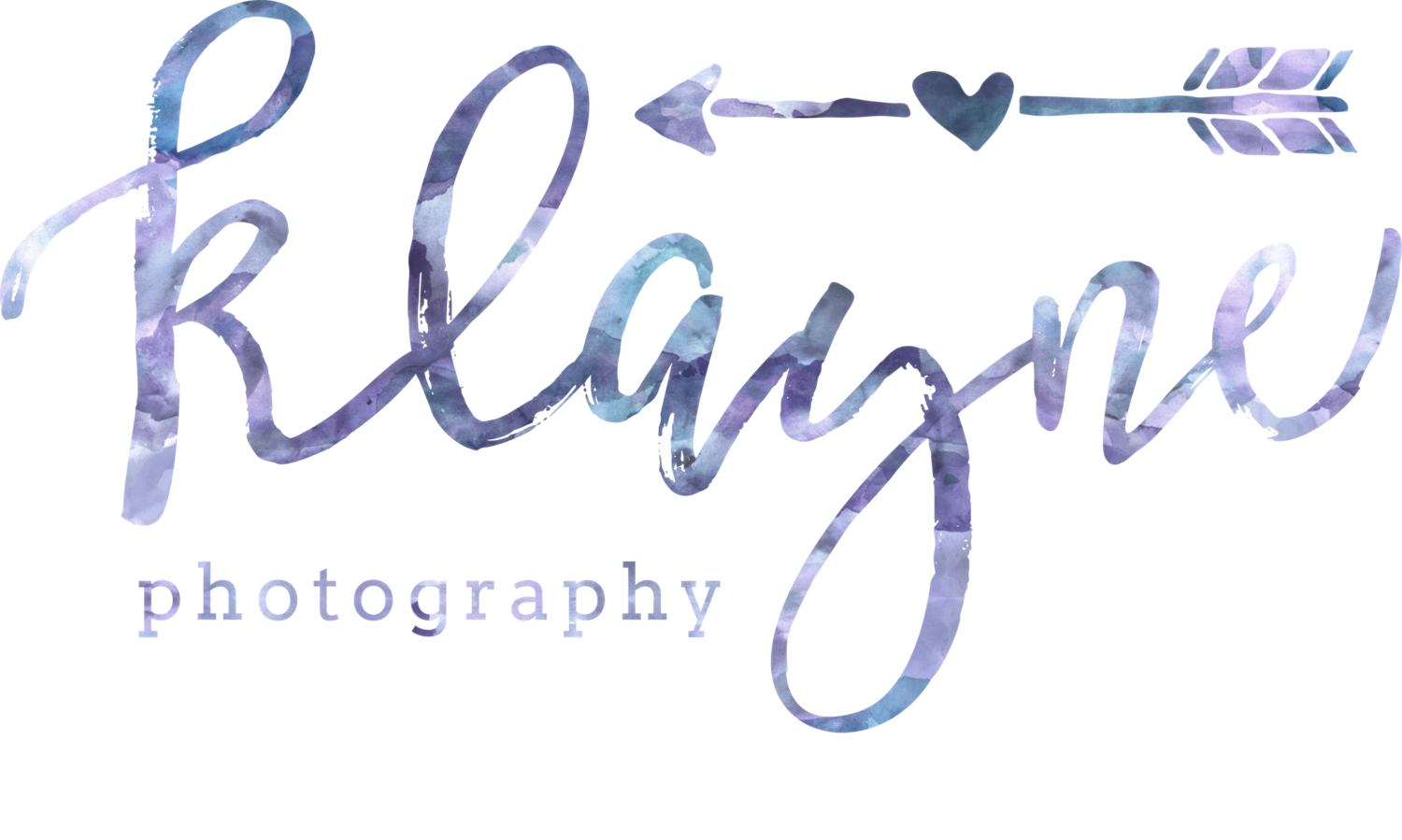klayne photography