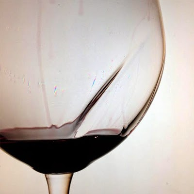 taste_of_purple_vino2_wine_glass_2.png