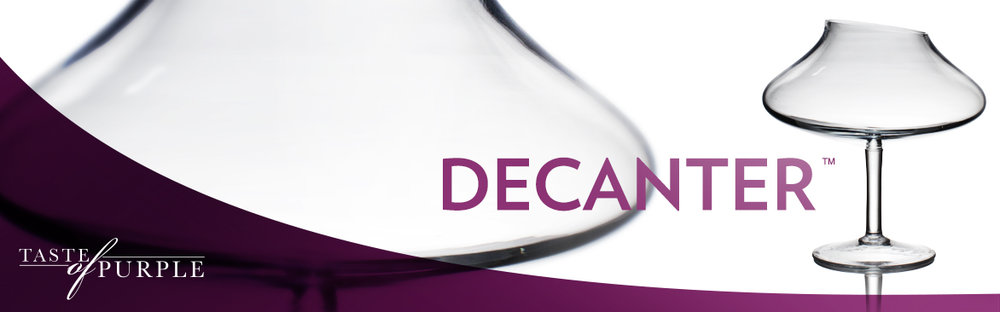 TOP+Slide+Decanter+1172x366.jpg