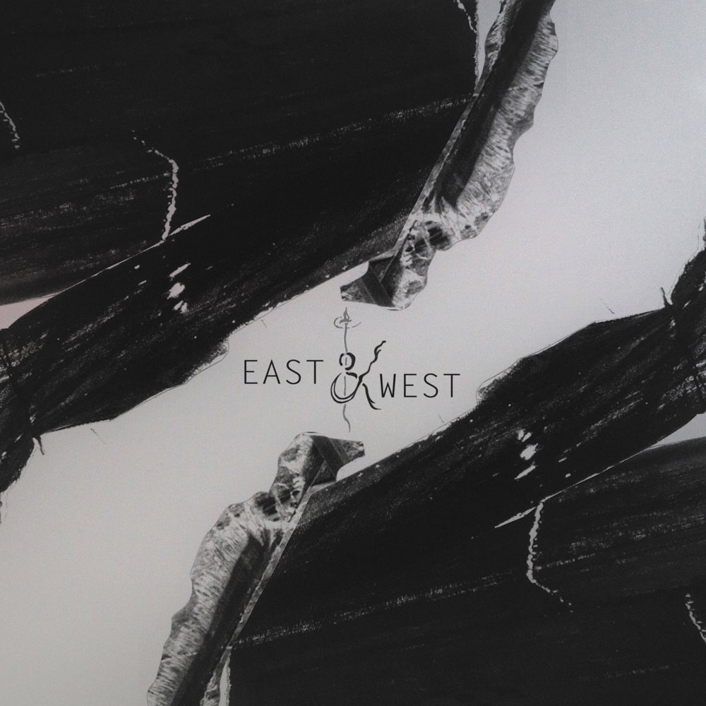 East & West -