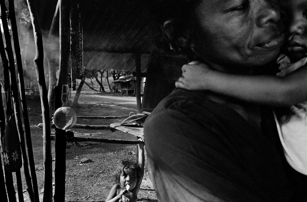06stella johnson-nicaragua.jpg