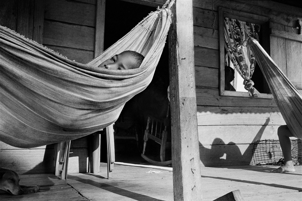 07stella johnson-nicaragua.jpg