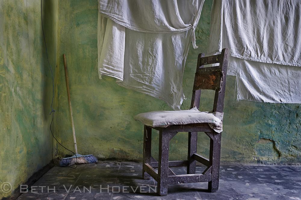 © Beth Van Hoeven-student- Cuba-201402.jpg