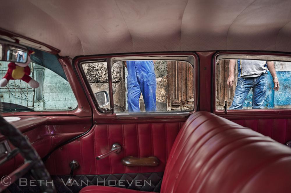 © Beth Van Hoeven-student- Cuba-201408.jpg