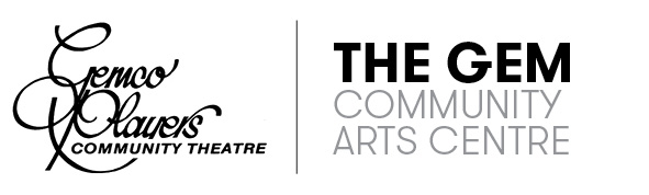 The Gem Community Arts Centre