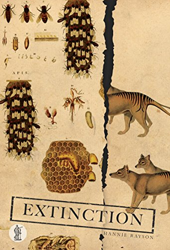 extinction book cover.jpg