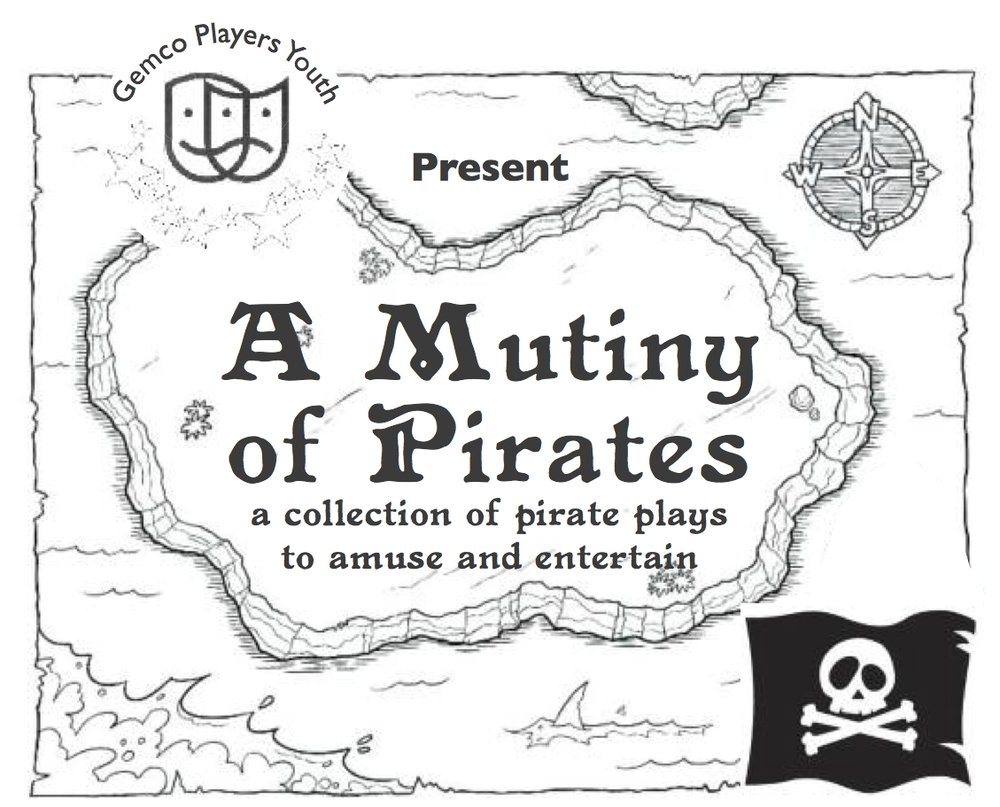 Mutiny of Pirates.jpg