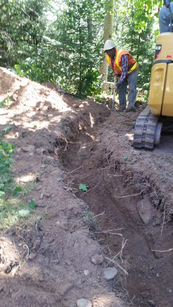 Loggen-Road-Sackville-French-drain-Install2.jpg