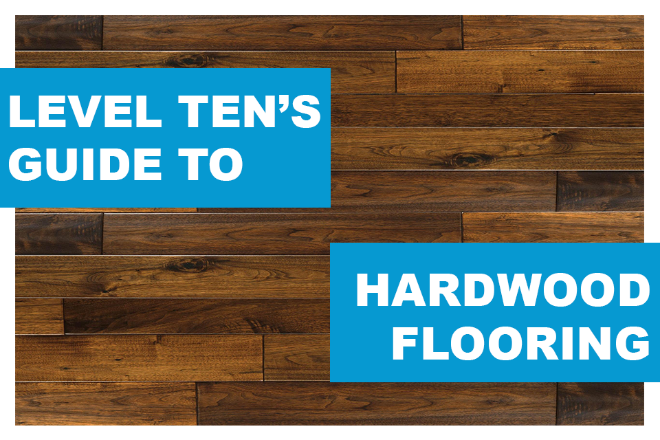 level ten guide hardwood.png