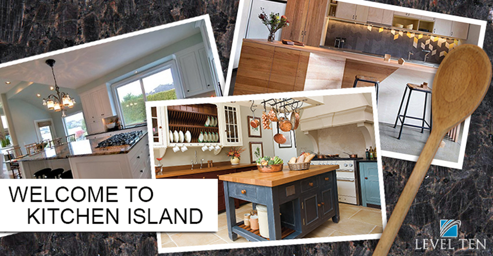 kitchen-island-blog-pic.png