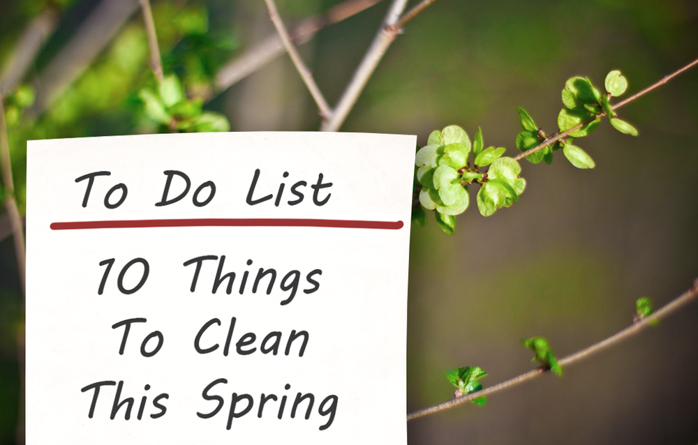 spring-clean-blog-pic.png