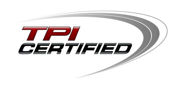 tpi_certified_logo1.jpg
