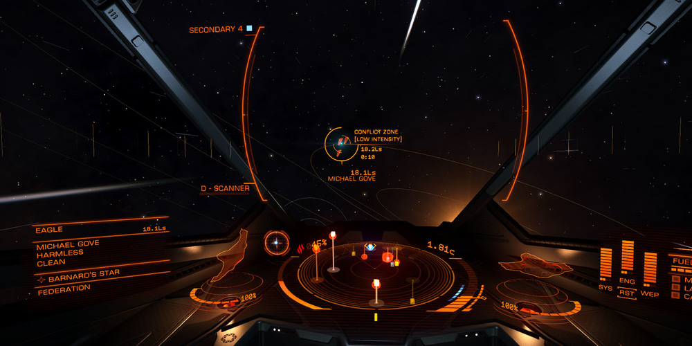 elite_dangerous_gove_feature.jpg
