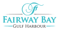 fairway bay logo.png