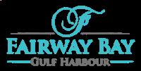 fairway bay logo.png