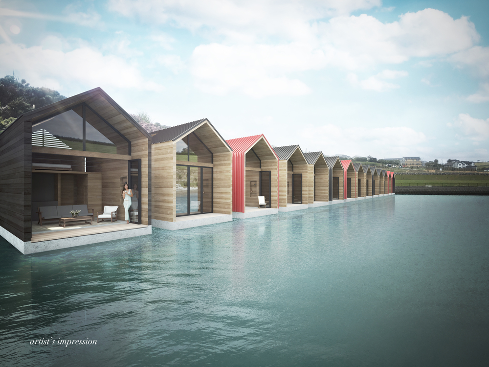 THE BOAT SHEDS_CONCEPT IMAGE_Front.jpg
