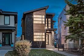 infill house.jpg